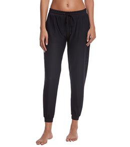 KORAL Double Layer Joggers