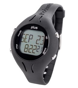 Swimovate PoolmatePlus Swimming Computer Watch