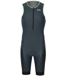 21751ee89 Men s Triathlon Clothing at SwimOutlet.com