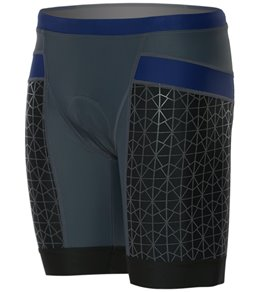 1c96d33ad Men s Triathlon Clothing at SwimOutlet.com