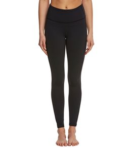 Lucy Women's Perfect Core Legging