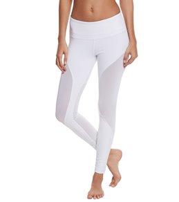 Vimmia Bold Yoga Leggings