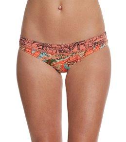 Maaji Swimwear Boogie Fever Cheeky Bikini Bottom