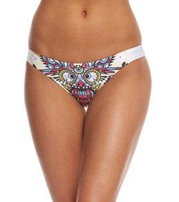 Lume Women's Kark Emma Bikini Bottom