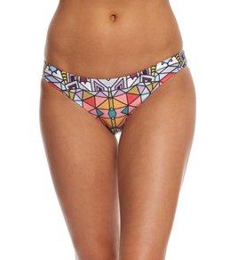 Lume Women's Arequipa Emma Bikini Bottom