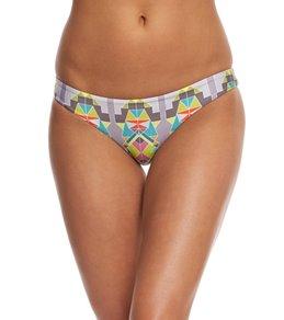 Lume Women's Cartagena Simo Bikini Bottom