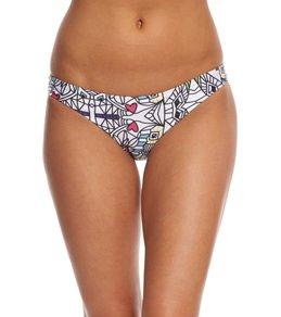 Lume Women's Sao Paulo Emma Bikini Bottom