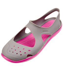 Crocs Women's Swiftwater Wave