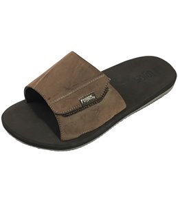 Flojos Men's Duke Slipper