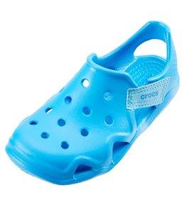 Crocs Kid's Swiftwater Wave