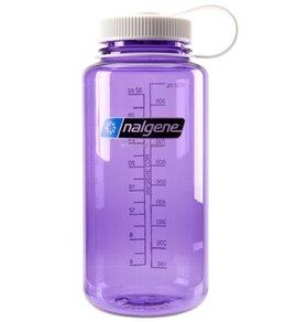 Nalgene Tritan 32oz Wide Mouth Water Bottle