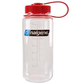 Nalgene Tritan 16oz Narrow Mouth Water Bottle