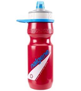 Nalgene Draft 22oz. Water Bottle