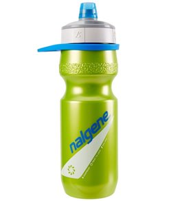 Nalgene Draft 22oz. Water Bottle