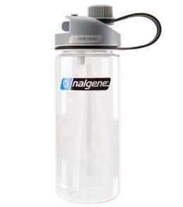 Nalgene Tritan 20oz Multi Drink Water Bottle