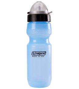 Nalgene All Terrain 22 oz. Bike Water Bottle