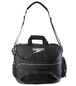 Speedo Teamster 24L Briefcase