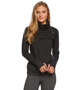 Brooks Women's Threshold Long Sleeve