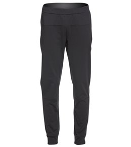Brooks Men's Threshold Pant