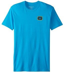 Speedo Men's The Original T Shirt