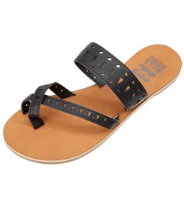 Billabong Women's Tinsley Sandal