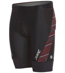 Zoot Men's Performance Tri 9 In Short