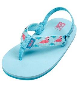 Teva Toddler's Mush II Flip Flop