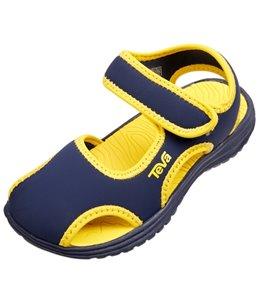 Teva Kid's Tidepool CT Water Shoe