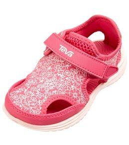 Teva Toddler's Tidepool Sport Water Shoe
