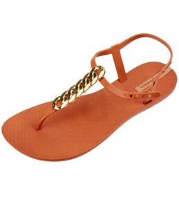 Ipanema Women's Bond Sandal