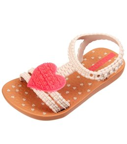 Ipanema Infant My First Sandal