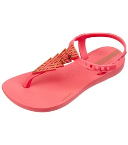 Ipanema Girl's Deco Kids Sandal