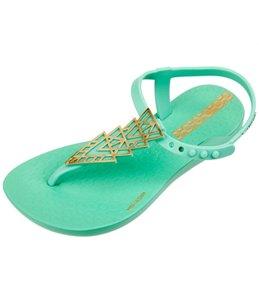Ipanema Girl's Deco Kids Sandal