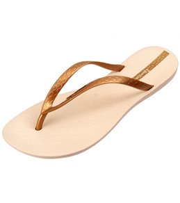 Ipanema Women's Wave Essence Flip Flop
