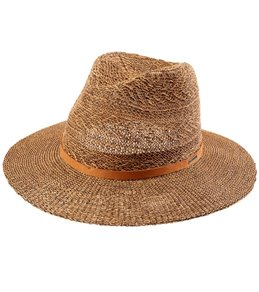 Roxy In The Sunshine Fedora Hat