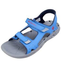 Columbia Youth's Techsun Vent Sandal