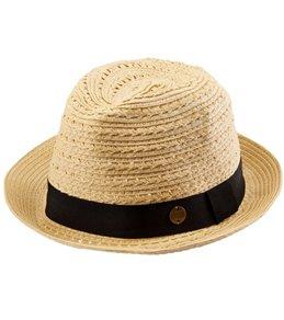 Rip Curl Kalari Fedora Hat