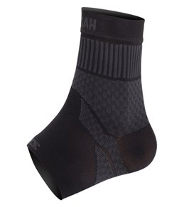 Zensah Compression Ankle Sleeve
