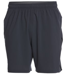 Under Armour Men's Launch SW 7 Short