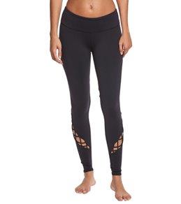 46daa5b954 Alo Yoga Entwine Yoga Leggings