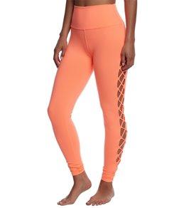 Alo Yoga Interlace Yoga Leggings