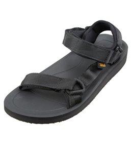 Teva Men's Original Universal Premier Sandal