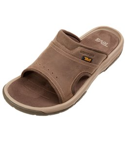 Teva Men's Langdon Slide Sandal