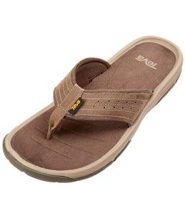 Teva Men's Langdon Flip Flop