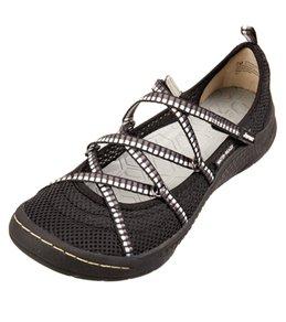 Jambu Women's Sideline Encore Water Shoe