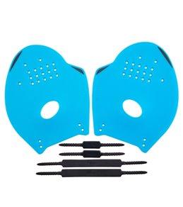 ROKA Pro Swim Hand Paddles