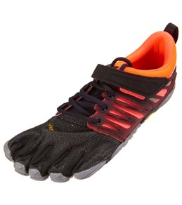 Vibram Fivefingers Women's V-Train Shoe