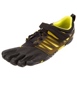 Vibram Fivefingers Men's V-Train Shoe