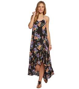 MINKPINK Hidden Wonder Halter Dress