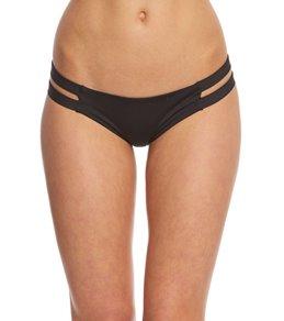 Tavik Essentials Chloe Moderate Bikini Bottom